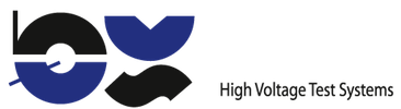 HVTS Logo