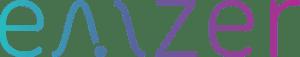 Emzer Logo