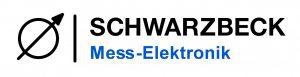 Schwarzbeck Logo