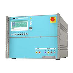 EMC Surge Generator