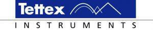 Tettex logo
