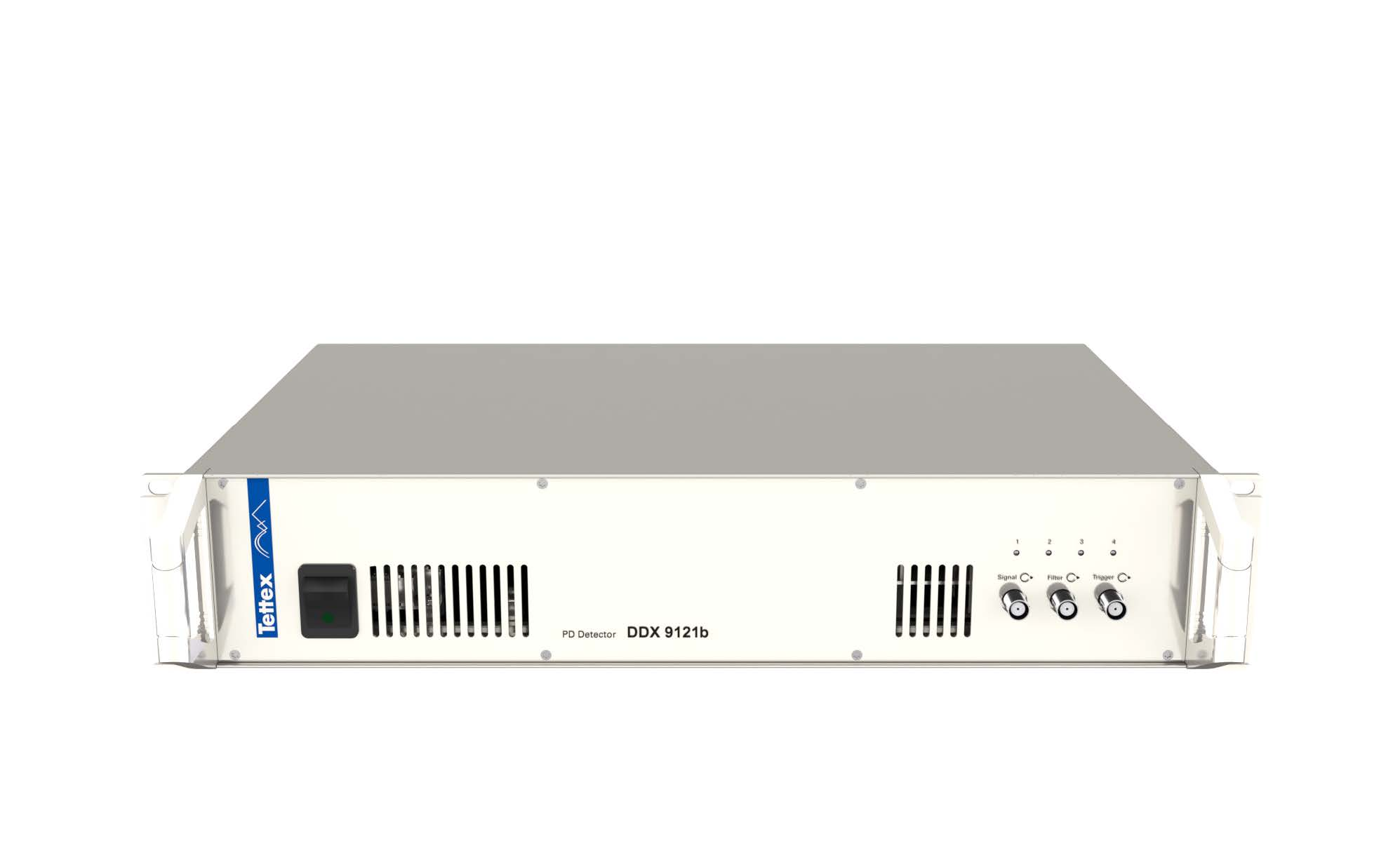 DDX 9121b