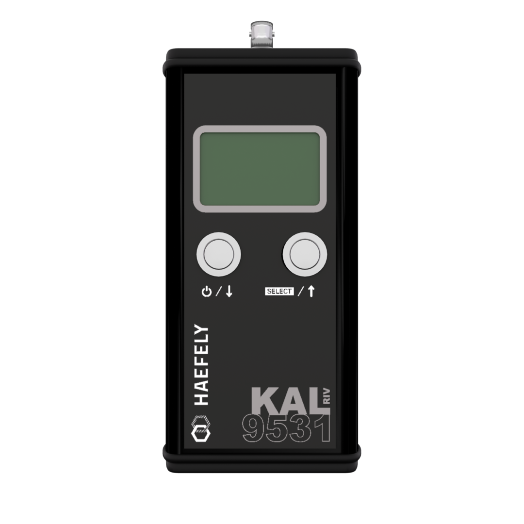 KAL 9531