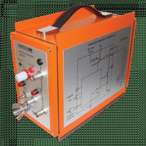 USG 40 Step Generator